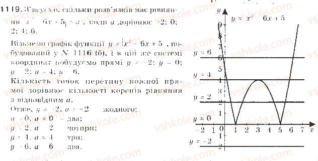 9-algebra-gp-bevz-vg-bevz-2009--zadachi-ta-vpravi-dlya-povtorennya-1119.jpg