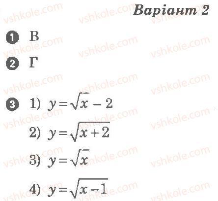 9-algebra-lg-stadnik-om-roganin-2010-kompleksnij-zoshit-dlya-kontrolyu-znan--chastina-1-potochnij-kontrol-znan-funktsiyi-najprostishi-peretvorennya-grafikiv-grafichnij-trening-3-В2.jpg