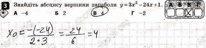 9-algebra-tl-korniyenko-vi-figotina-2017-zoshit-dlya-kontrolyu-znan--kontrolni-roboti-kontrolna-robota-2-funktsiyi-variant-2-3.jpg