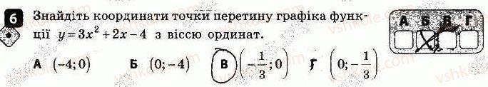 9-algebra-tl-korniyenko-vi-figotina-2017-zoshit-dlya-kontrolyu-znan--kontrolni-roboti-kontrolna-robota-2-funktsiyi-variant-2-6.jpg