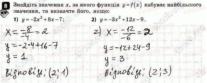 9-algebra-tl-korniyenko-vi-figotina-2017-zoshit-dlya-kontrolyu-znan--kontrolni-roboti-kontrolna-robota-2-funktsiyi-variant-2-8.jpg