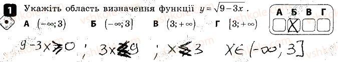 9-algebra-tl-korniyenko-vi-figotina-2017-zoshit-dlya-kontrolyu-znan--kontrolni-roboti-kontrolna-robota-6-pidsumkova-variant-1-1.jpg
