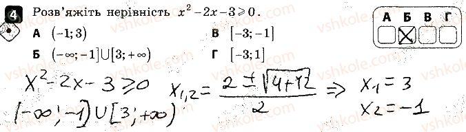 9-algebra-tl-korniyenko-vi-figotina-2017-zoshit-dlya-kontrolyu-znan--kontrolni-roboti-kontrolna-robota-6-pidsumkova-variant-1-4.jpg
