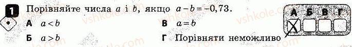 9-algebra-tl-korniyenko-vi-figotina-2017-zoshit-dlya-kontrolyu-znan--samostijni-roboti-samostijna-robota-1-chislovi-nerivnosti-variant-1-1.jpg