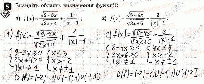 9-algebra-tl-korniyenko-vi-figotina-2017-zoshit-dlya-kontrolyu-znan--samostijni-roboti-samostijna-robota-3-funktsiyi-variant-1-5.jpg