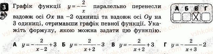 9-algebra-tl-korniyenko-vi-figotina-2017-zoshit-dlya-kontrolyu-znan--samostijni-roboti-samostijna-robota-4-najprostishi-peretvorennya-grafikiv-variant-2-3.jpg