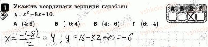 9-algebra-tl-korniyenko-vi-figotina-2017-zoshit-dlya-kontrolyu-znan--samostijni-roboti-samostijna-robota-5-kvadratichna-funktsiya-variant-2-1.jpg