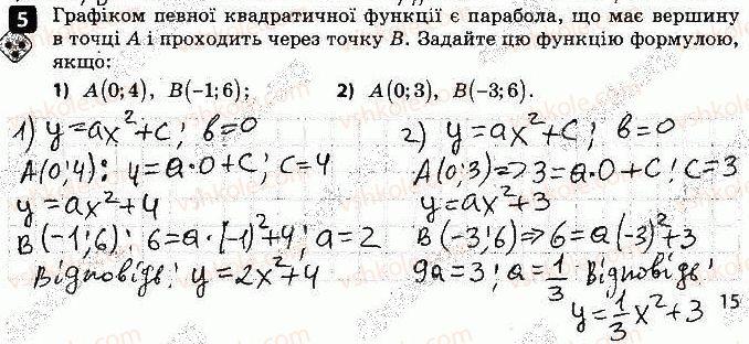 9-algebra-tl-korniyenko-vi-figotina-2017-zoshit-dlya-kontrolyu-znan--samostijni-roboti-samostijna-robota-5-kvadratichna-funktsiya-variant-2-5.jpg
