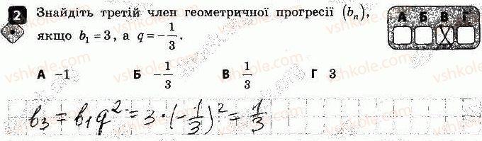 9-algebra-tl-korniyenko-vi-figotina-2017-zoshit-dlya-kontrolyu-znan--samostijni-roboti-samostijna-robota10-geometrichna-progresiya-variant-1-2.jpg