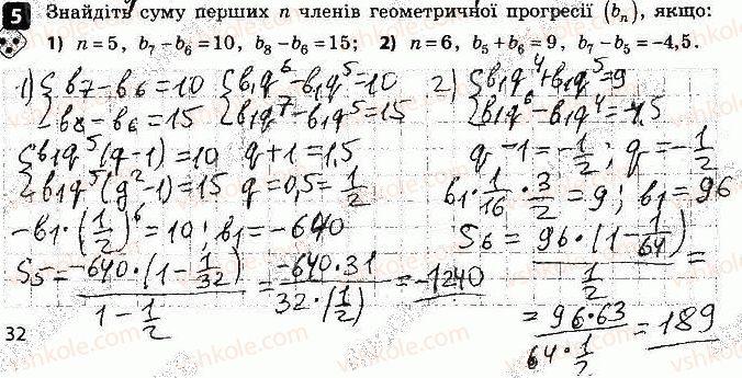 9-algebra-tl-korniyenko-vi-figotina-2017-zoshit-dlya-kontrolyu-znan--samostijni-roboti-samostijna-robota10-geometrichna-progresiya-variant-1-5.jpg