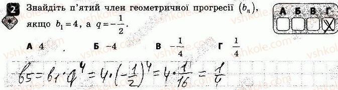 9-algebra-tl-korniyenko-vi-figotina-2017-zoshit-dlya-kontrolyu-znan--samostijni-roboti-samostijna-robota10-geometrichna-progresiya-variant-2-2.jpg