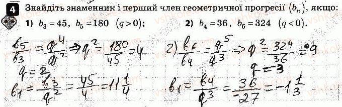 9-algebra-tl-korniyenko-vi-figotina-2017-zoshit-dlya-kontrolyu-znan--samostijni-roboti-samostijna-robota10-geometrichna-progresiya-variant-2-4.jpg