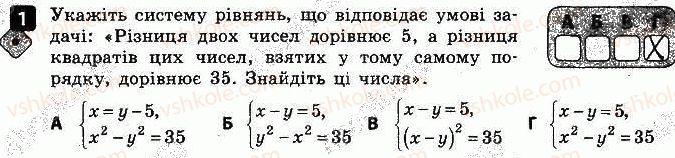 9-algebra-tl-korniyenko-vi-figotina-2017-zoshit-dlya-kontrolyu-znan--samostijni-roboti-samostijna-robota8-sistema-dvoh-rivnyan-variant-1-1.jpg
