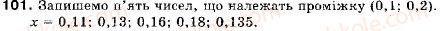 9-algebra-vr-kravchuk-gm-yanchenko-mv-pidruchna-101