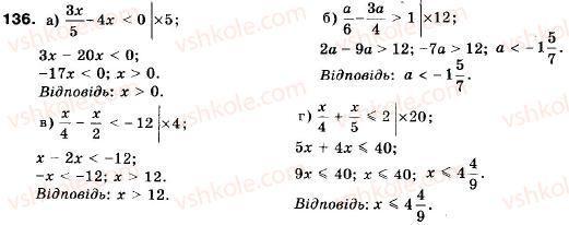 9-algebra-vr-kravchuk-gm-yanchenko-mv-pidruchna-136