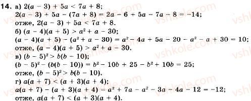 9-algebra-vr-kravchuk-gm-yanchenko-mv-pidruchna-14