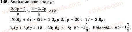 9-algebra-vr-kravchuk-gm-yanchenko-mv-pidruchna-146