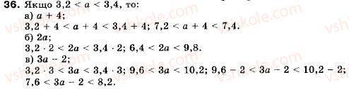 9-algebra-vr-kravchuk-gm-yanchenko-mv-pidruchna-36