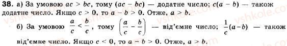 9-algebra-vr-kravchuk-gm-yanchenko-mv-pidruchna-38