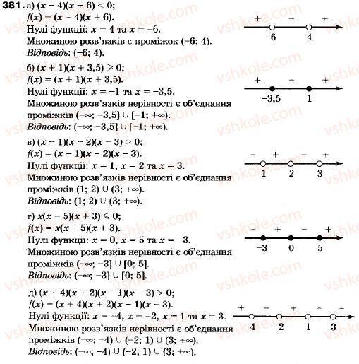 9-algebra-vr-kravchuk-gm-yanchenko-mv-pidruchna-381