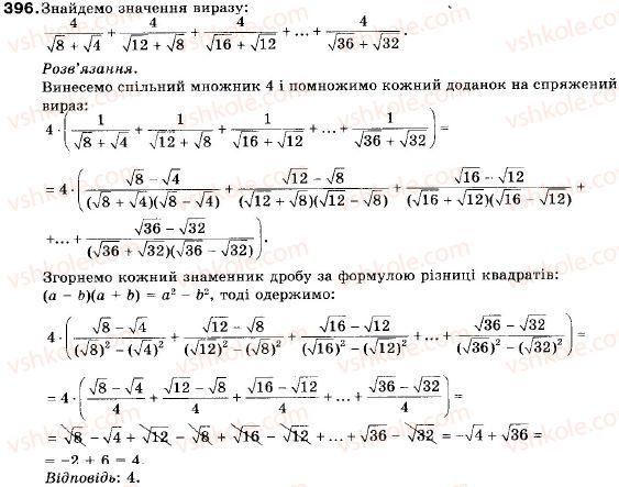 9-algebra-vr-kravchuk-gm-yanchenko-mv-pidruchna-396