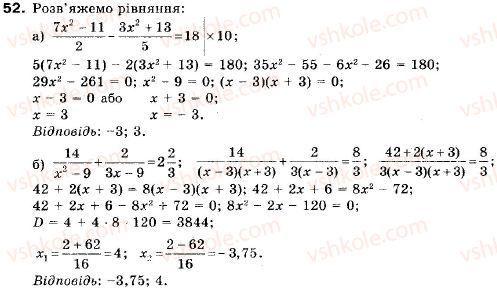 9-algebra-vr-kravchuk-gm-yanchenko-mv-pidruchna-52