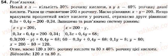 9-algebra-vr-kravchuk-gm-yanchenko-mv-pidruchna-54