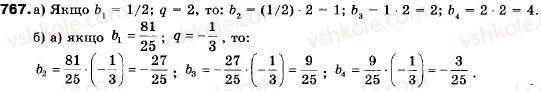 9-algebra-vr-kravchuk-gm-yanchenko-mv-pidruchna-767