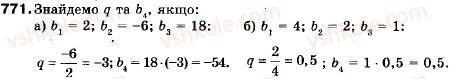 9-algebra-vr-kravchuk-gm-yanchenko-mv-pidruchna-771