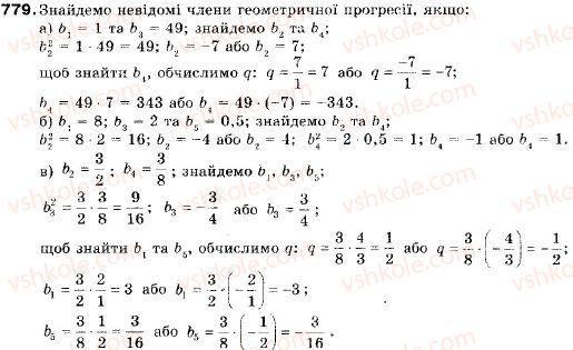 9-algebra-vr-kravchuk-gm-yanchenko-mv-pidruchna-779
