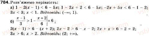 9-algebra-vr-kravchuk-gm-yanchenko-mv-pidruchna-784
