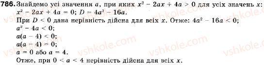 9-algebra-vr-kravchuk-gm-yanchenko-mv-pidruchna-786