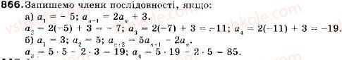 9-algebra-vr-kravchuk-gm-yanchenko-mv-pidruchna-866