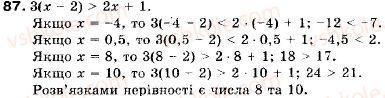 9-algebra-vr-kravchuk-gm-yanchenko-mv-pidruchna-87