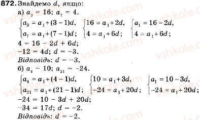 9-algebra-vr-kravchuk-gm-yanchenko-mv-pidruchna-872
