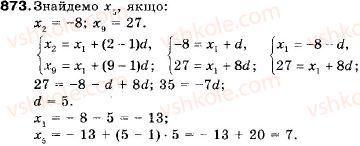 9-algebra-vr-kravchuk-gm-yanchenko-mv-pidruchna-873