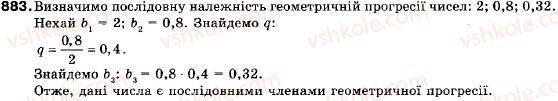 9-algebra-vr-kravchuk-gm-yanchenko-mv-pidruchna-883