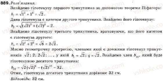 9-algebra-vr-kravchuk-gm-yanchenko-mv-pidruchna-889