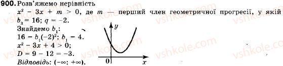 9-algebra-vr-kravchuk-gm-yanchenko-mv-pidruchna-900