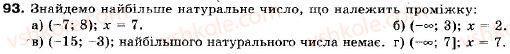 9-algebra-vr-kravchuk-gm-yanchenko-mv-pidruchna-93