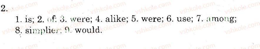 9-anglijska-mova-ov-viligorska-sm-kurish-2011-zbirnik-testiv--introduction-2.jpg
