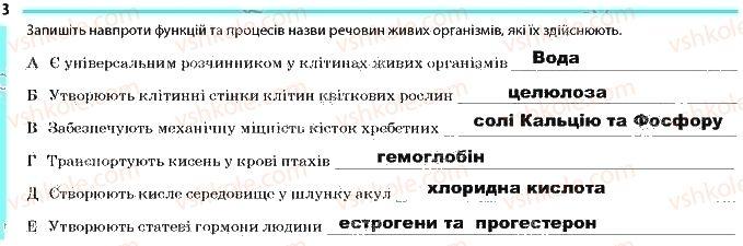 9-biologiya-km-zadorozhnij-2017-robochij-zoshit--tema-1-himichnij-sklad-klitini-ta-biologichni-molekuli-storinka-6-3.jpg