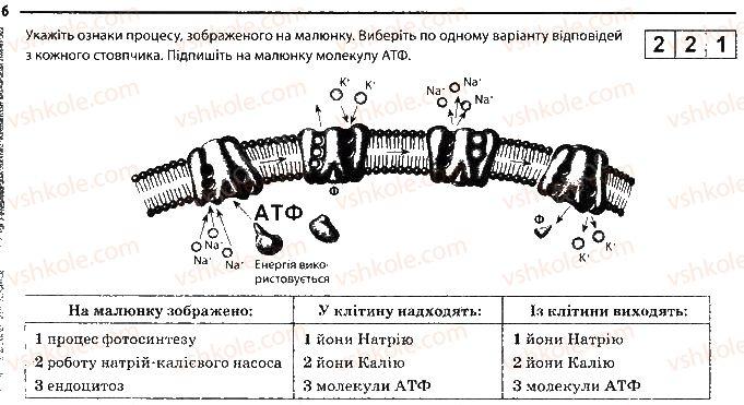 9-biologiya-km-zadorozhnij-2017-robochij-zoshit--tema-2-struktura-klitini-storinka-15-6.jpg