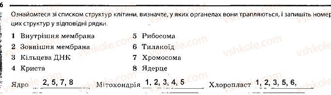 9-biologiya-km-zadorozhnij-2017-robochij-zoshit--tema-2-struktura-klitini-storinka-17-6.jpg