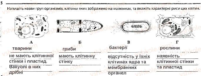 9-biologiya-km-zadorozhnij-2017-robochij-zoshit--tema-2-struktura-klitini-storinka-19-5.jpg