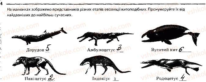 9-biologiya-km-zadorozhnij-2017-robochij-zoshit--tema-6-evolyutsiya-organichnogo-svitu-storinka-43-4.jpg