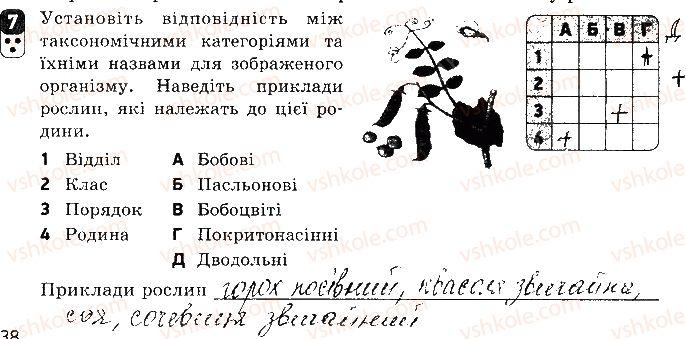 9-biologiya-sv-bezruchkova-2017-zoshit-dlya-kontrolyu-dosyagnen--kontrolni-roboti-kontrolna-robota-4-evolyutsiya-organichnogo-svitu-variant-1-7.jpg