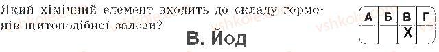 9-biologiya-sv-bezruchkova-2017-zoshit-dlya-kontrolyu-dosyagnen--samostijni-roboti-samostijna-robota-1-himichnij-sklad-klitini-variant-1-3.jpg