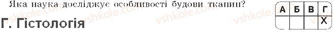 9-biologiya-sv-bezruchkova-2017-zoshit-dlya-kontrolyu-dosyagnen--samostijni-roboti-samostijna-robota-1-himichnij-sklad-klitini-variant-2-1.jpg