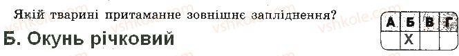 9-biologiya-sv-bezruchkova-2017-zoshit-dlya-kontrolyu-dosyagnen--samostijni-roboti-samostijna-robota-8-podvoyennya-dnk-variant-1-4.jpg
